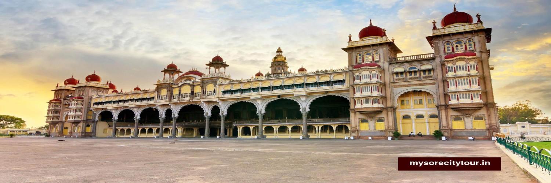 mysore-city-tour.jpg