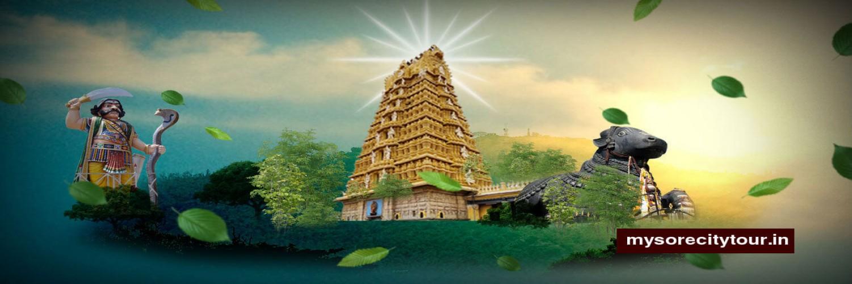 mysore-city-tour2.jpg