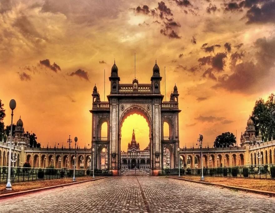 mysore-city-tour1.jpg