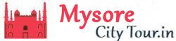 Mysore City Tour