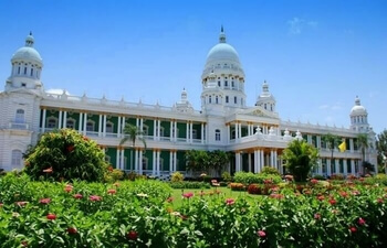 2 Days Trip in Mysore