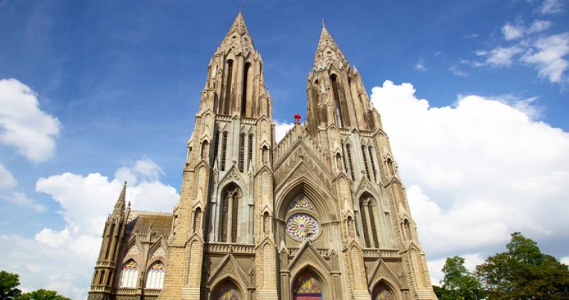 St-Philomenas-Church-Mysore.jpg