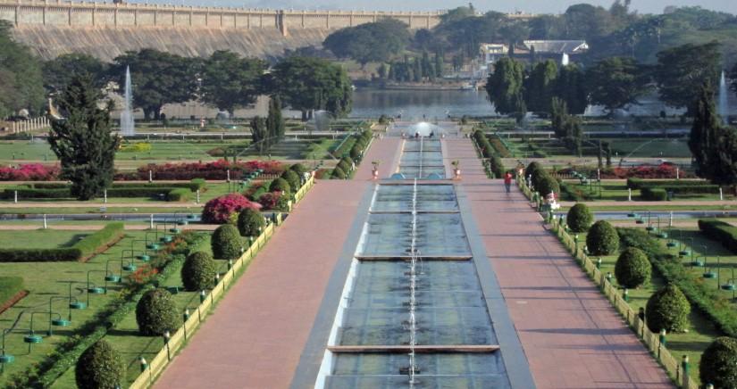 brindavan-gardens-1.jpg