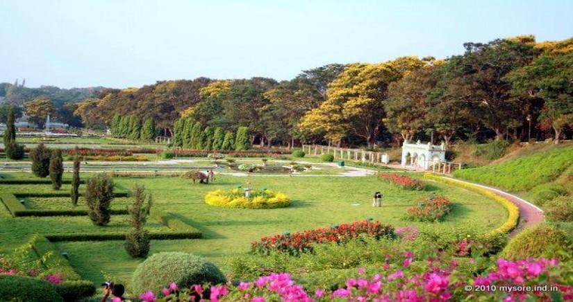 brindavan-gardens-3.jpg