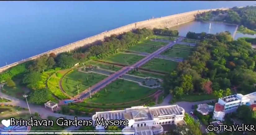 brindavan-gardens-4.jpg