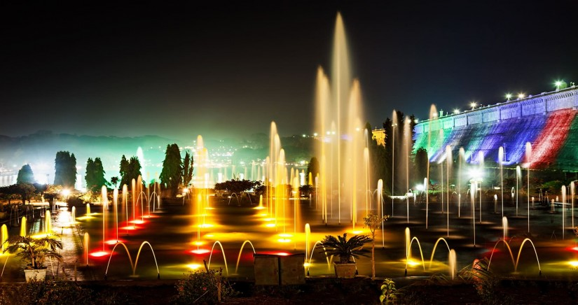 brindavan_garden_night.jpg