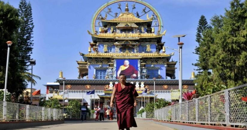 buddist-golden-temple1.jpg