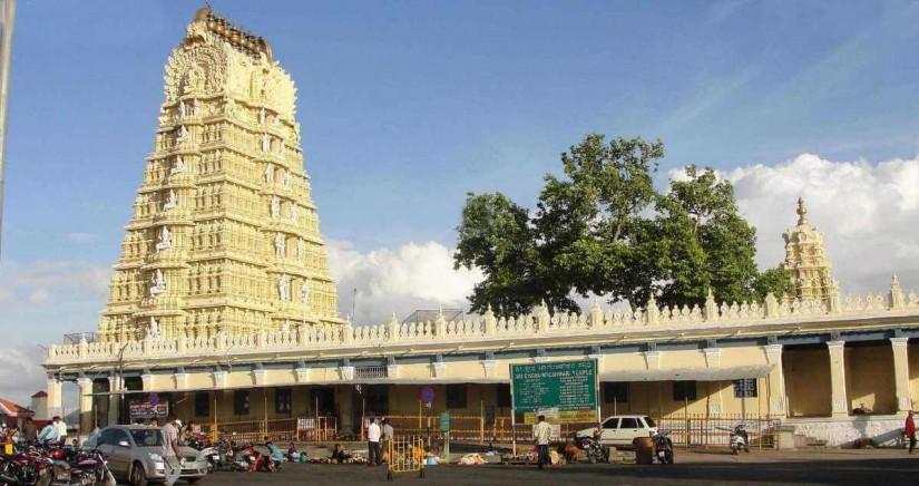 chamundeshwari-temple6.jpg