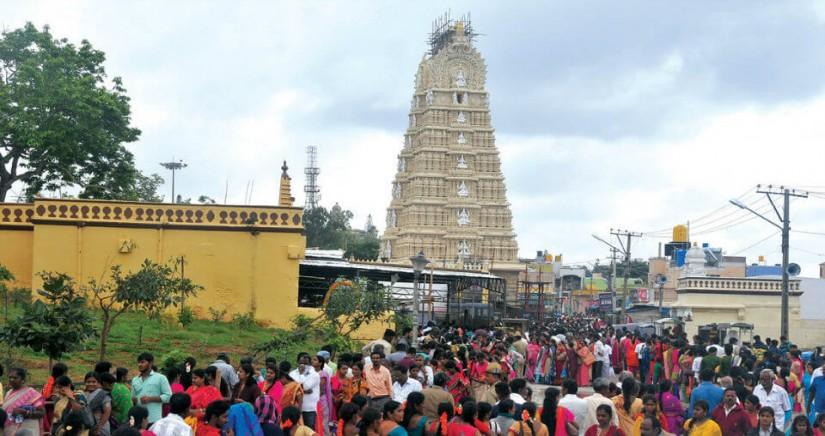 chamundeshwari-temple7.jpg