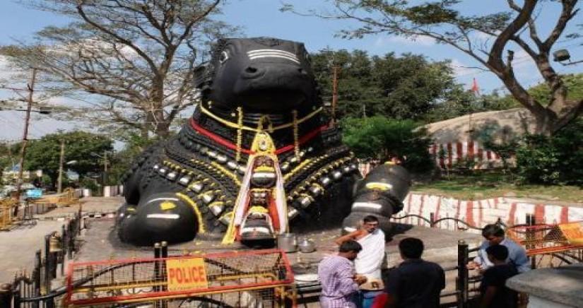 chamundeshwari-temple8.jpg
