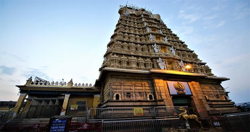 chamundeshwari-temple9.jpg