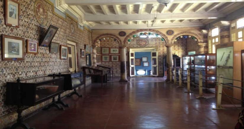 jaganmohan-palace-art-gallery-3.jpg