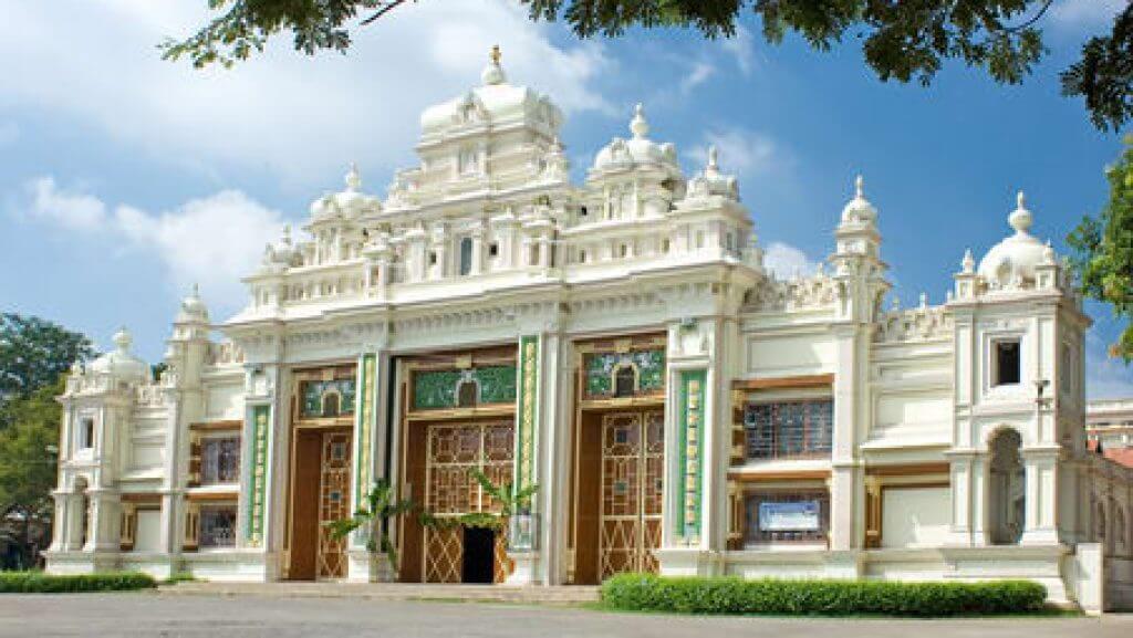 jaganmohan-palace.jpg