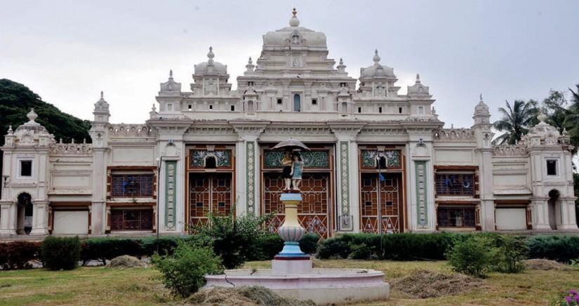 jaganmohan-palace6.jpg