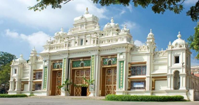 jaganmohan-palace7.jpg