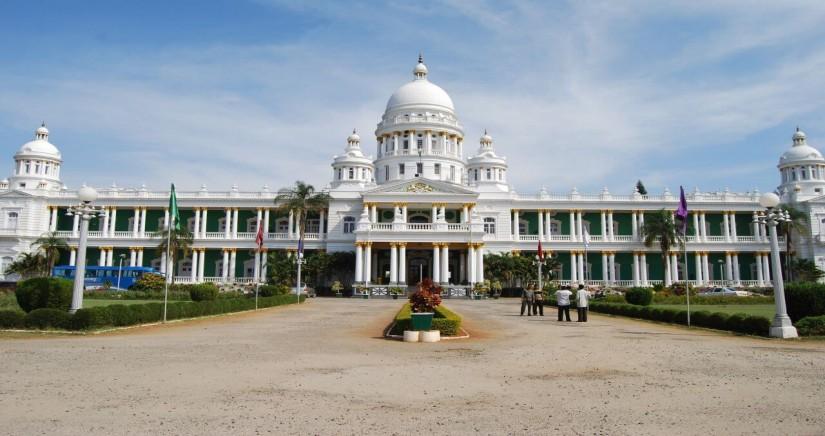 jaganmohan-palace8.jpg