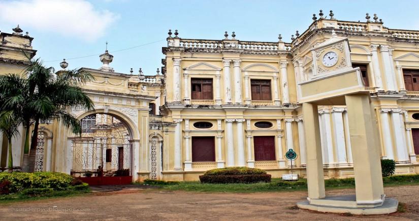 jayalakshmi-vilas-palace-3.jpg