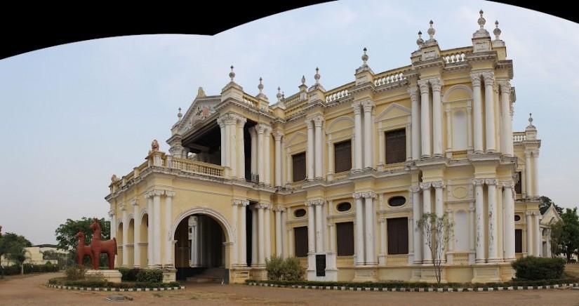 jayalakshmi-vilas-palace-5.jpg