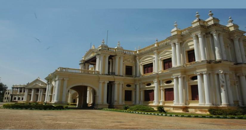 jayalakshmi-vilas-palace-6.jpg