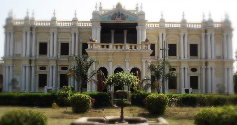 jayalakshmi-vilas-palace-7.jpg