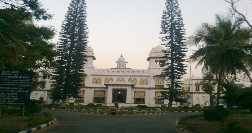 karanji-mansion-1.jpg