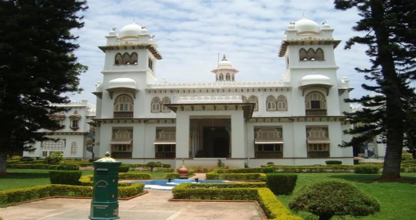 karanji-mansion-2.jpg