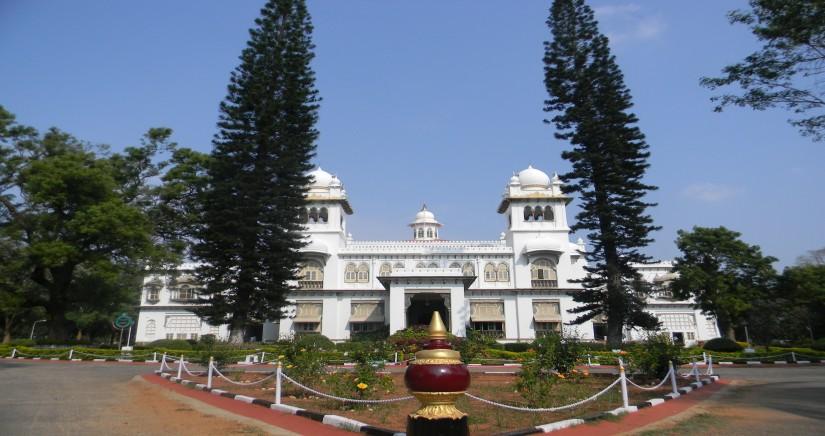 karanji-mansion-3.jpg