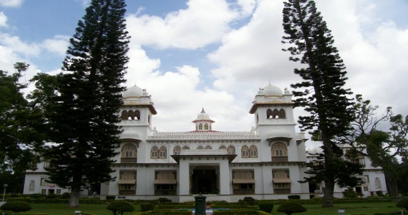 karanji-mansion-4.jpg