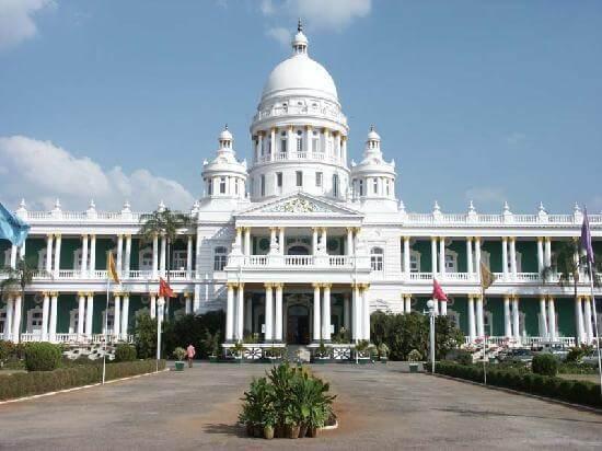 lalitha-mahal-palace5.jpg