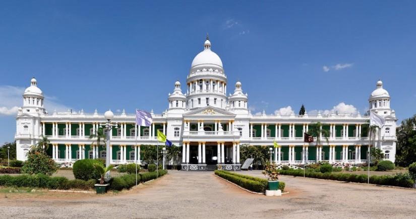 lalitha-mahal-palace6.jpg