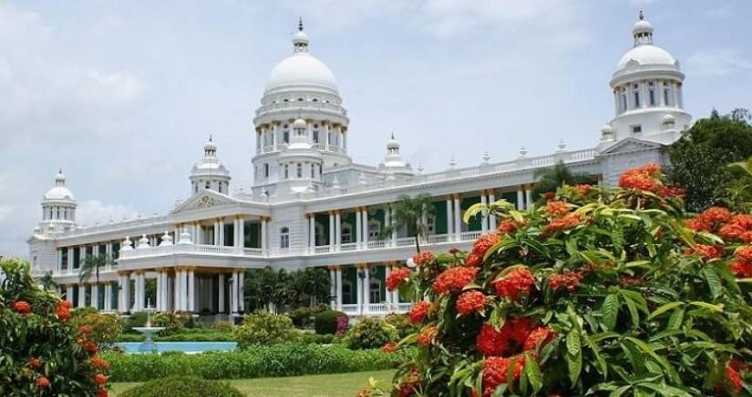 lalitha-mahal-palace7.jpg
