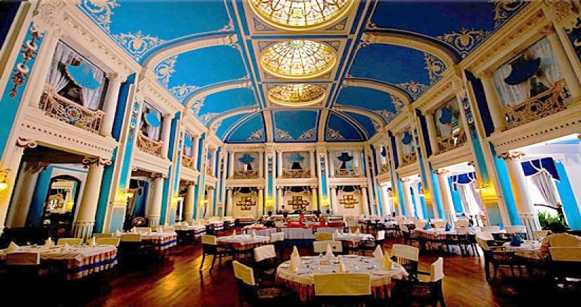 lalitha-mahal-palace8.jpg