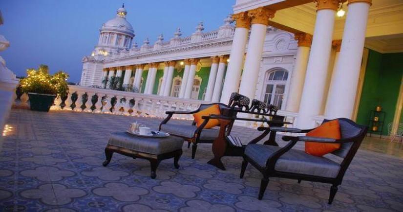 lalitha-mahal-palace9.jpg