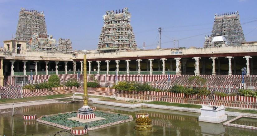 madurai-meenakshi-temple.jpg