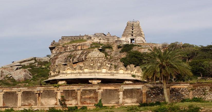 melukote-temple6.jpg