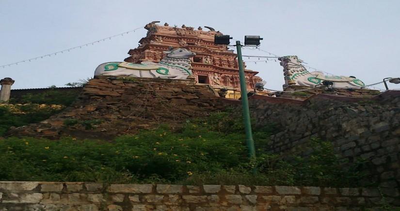 mudukuthore-mallikarjuna-temple3.jpg