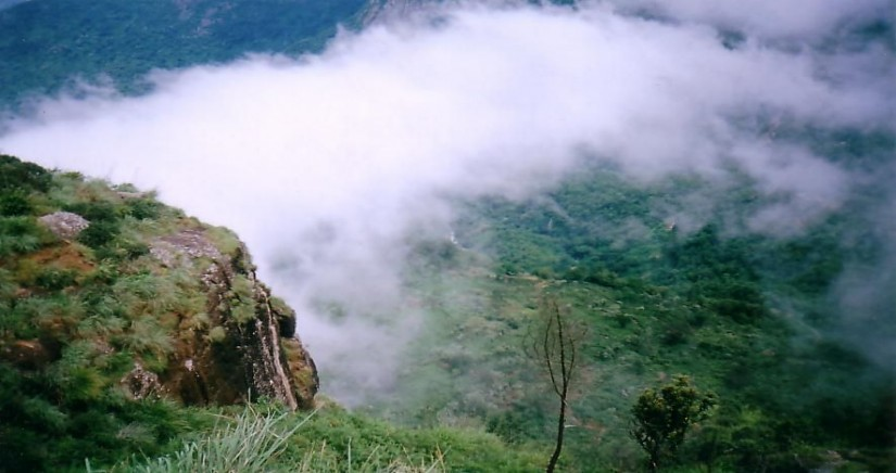 mysore-ooty-coonoor-kodaikanal-tour-from-bangalore1.jpg