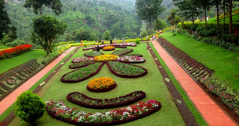 mysore-ooty-coonoor-tour-from-bangalore1.jpg