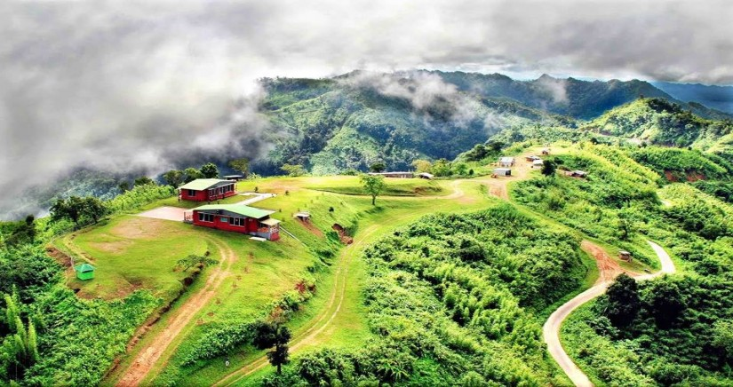 mysore-ooty-package-from-bangalore1.png