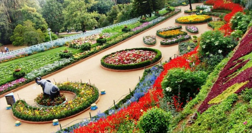 mysore-ooty-package-from-bangalore4.png