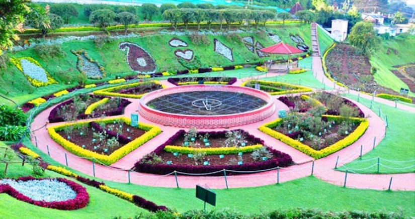 mysore-ooty-package-from-bangalore5.png