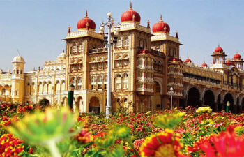mysore-palace5.jpg