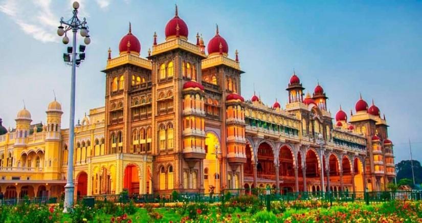 mysore-palace6.jpg