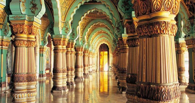 mysore-palace7.jpg