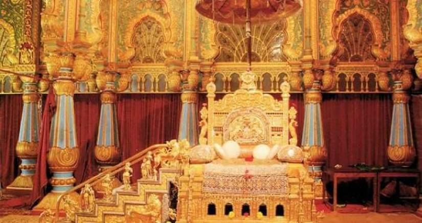 mysore-palace8.jpg