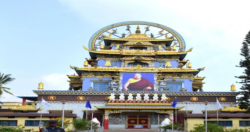 namdroling-monastery1.jpg