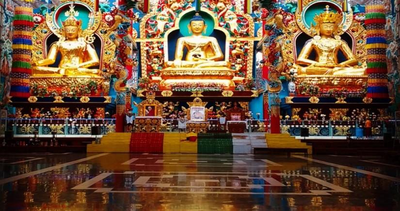 namdroling-monastery2.jpg