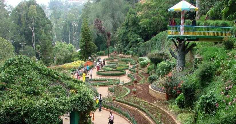 one-day-mysore-sightseeing-package-by-car7.jpg