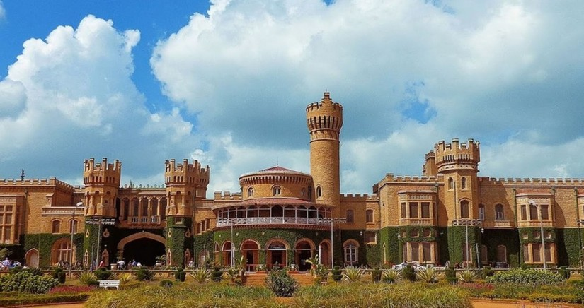 one-day-mysore-sightseeing-package-by-car8.jpg