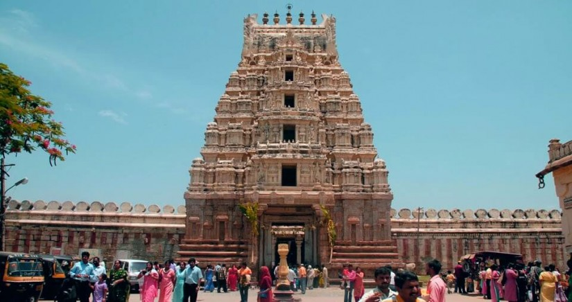 one-day-mysore-sightseeing-package-by-car9.jpg